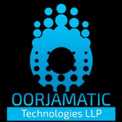 OORJAMATIC TECHNOLOGIES