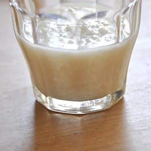 甘酒、ひとまず肌には効果抜群。花粉症改善にも?