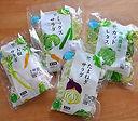 01_VLカット野菜(サラダ).jpg