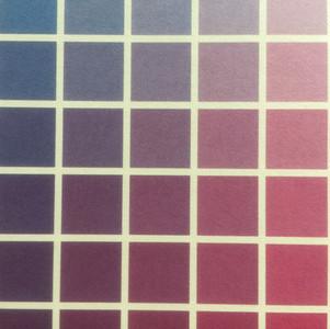 あなたの見ている色とデザイナーの見ている色は違うかもしれません~制作発注入門編(7)