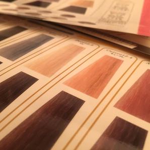印刷で製品写真を実物に近い色で再現するためのシンプルな方法~制作発注入門編(8)