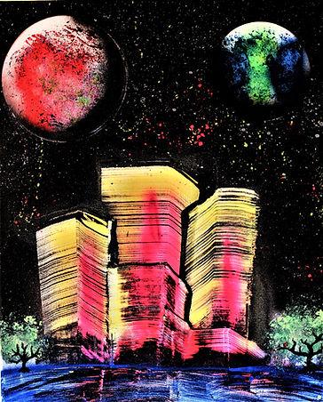 Shimmer City.JPG.jpg