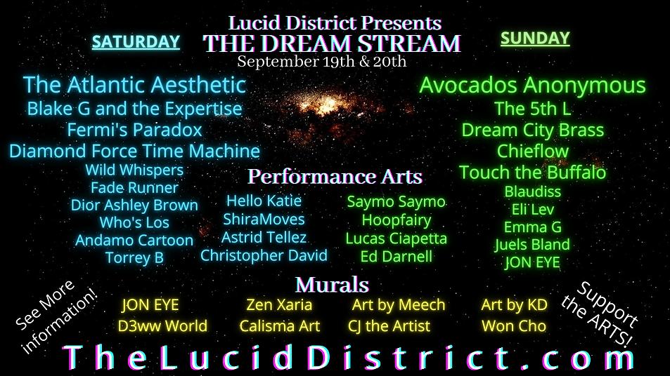 Lucid District Flier.png