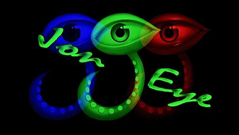 jon eye logo (2).png