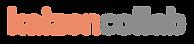 logo photo.png