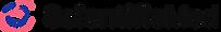 logotype - horizontal - color.png