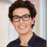 Maria-Teresa Essen-Möller (ScientificMed