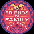 FnF_Logo_SM.png