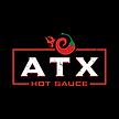 ATX Hot Sauce.png