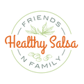 Friends n Family Healthy Salsa Logo.png