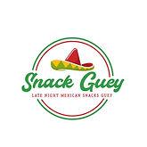 Snack Guey logo.jpg