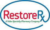 Restore Logo VALUE FINAL.png