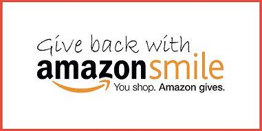 Amazon give back.jpg
