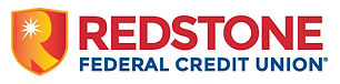 Redstone Logo.jpg