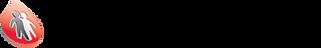 NHF Logo2.png
