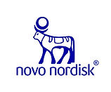 Novo Nordisk Logo Blue.JPG