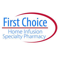 First Choice Home Infusion.jpg