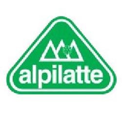 ALPILATTE
