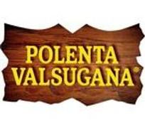 POLENTA VALSUGANA