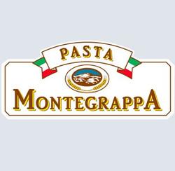 PASTA MONTEGRAPPA