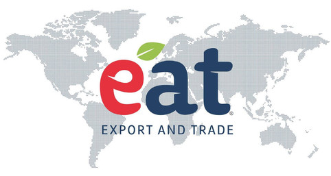 Export and trade Food and Beverage