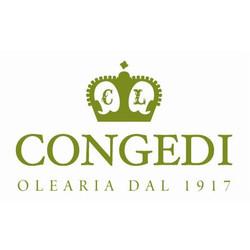 CONGEDI