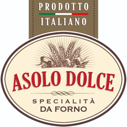 ASOLO DOLCE S.p.A.