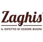 ZAGHIS*
