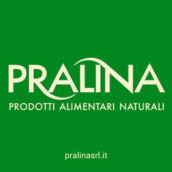 PRALINA