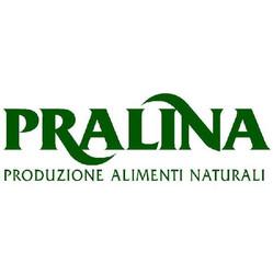 PRALINA*