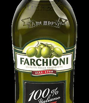 IL 100% ITALIANO