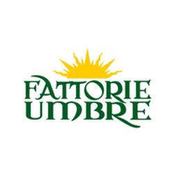 FATTORIE UMBRE