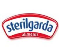STERILGARDA BEVANDE