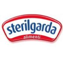 STERILGARDA*