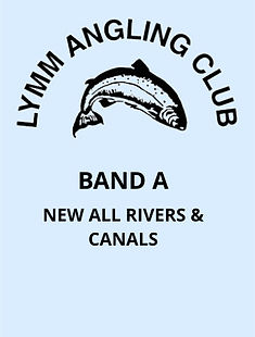 Band A - New All Rivers & Canals.jpg