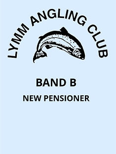 Band B - New Pensioner.jpg