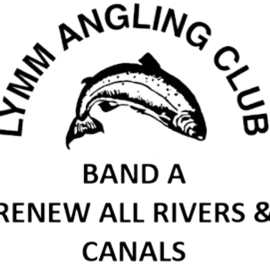 2021 BAND A - RENEW ALL RIVERS & CANALS