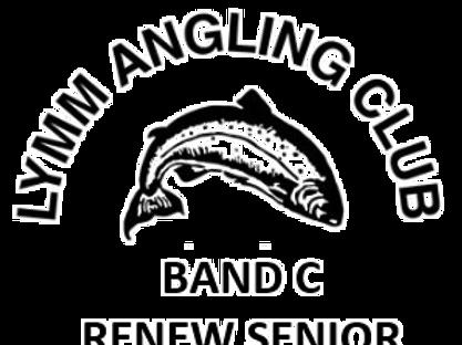 2021 BAND C - RENEW SENIOR
