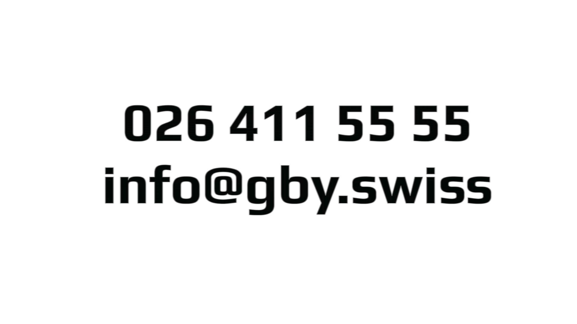 gby.swiss video