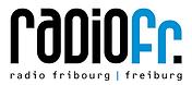 radio frib.png