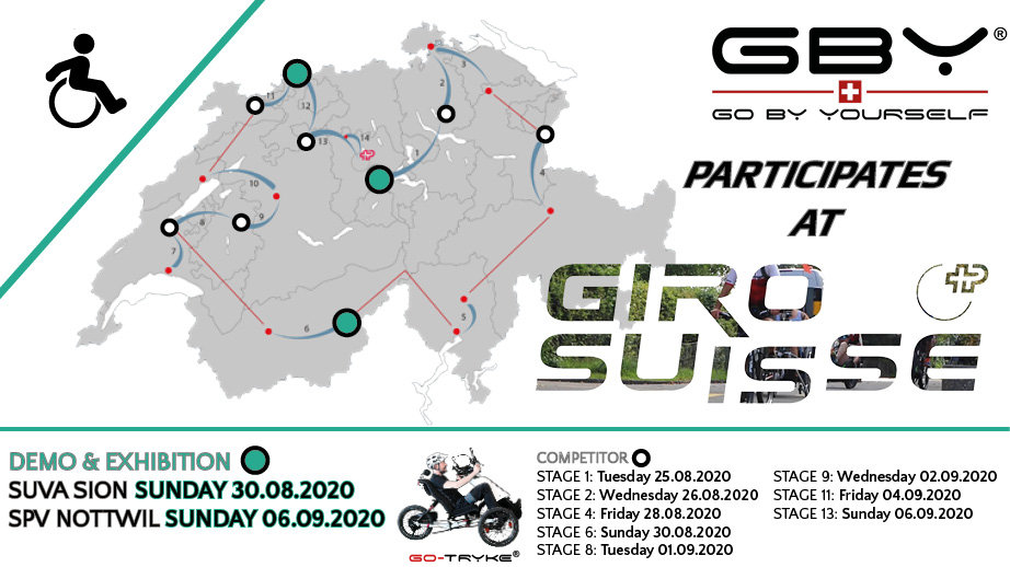 gby.swiss.Gallery2339.jpg
