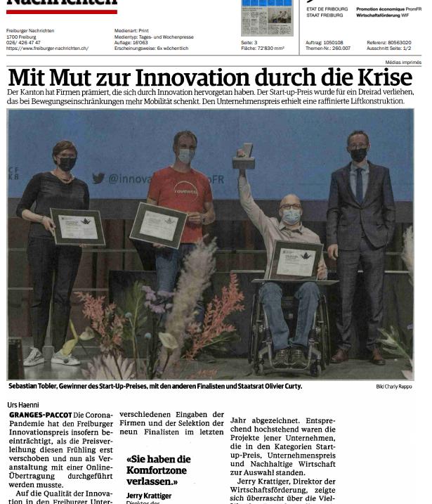 2021_FreiburgerNachrichten-2.PNG