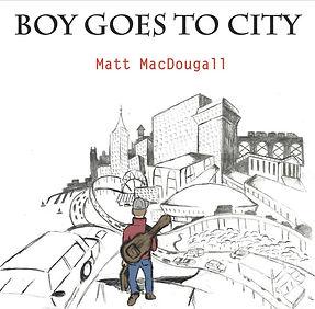boy goes to city.jpg