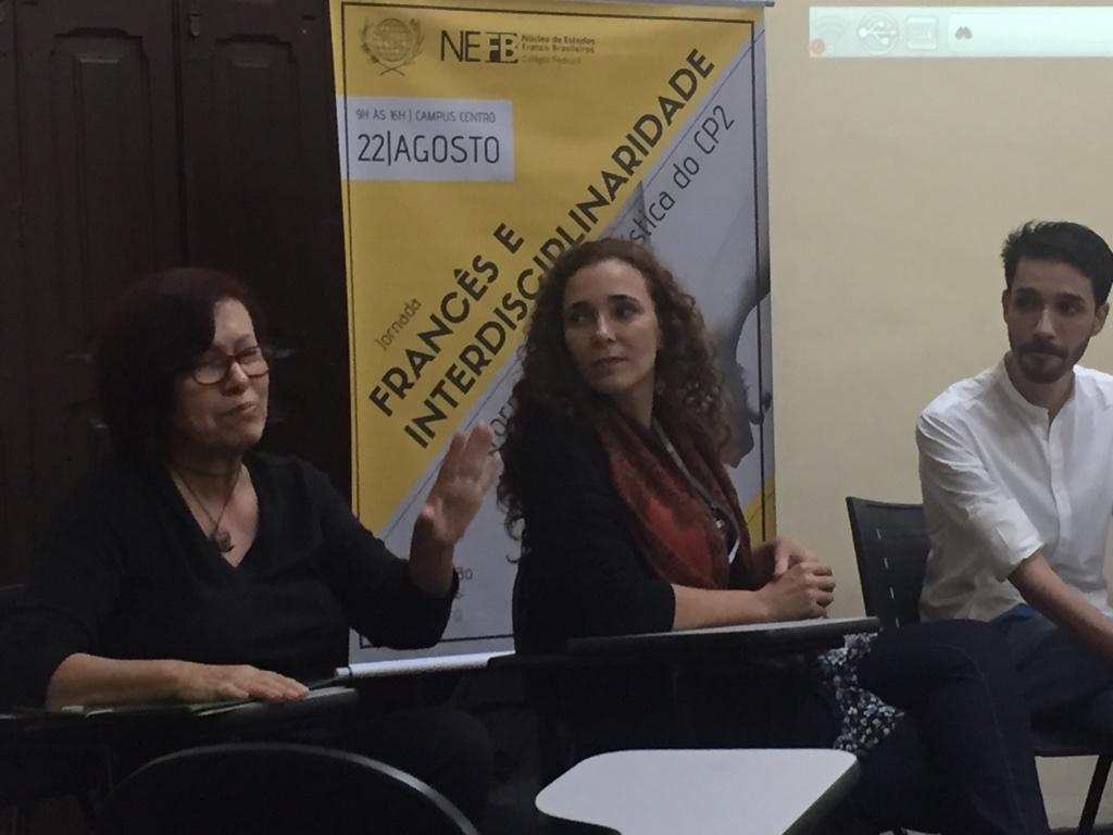 II Jornada NEFB 2019_32