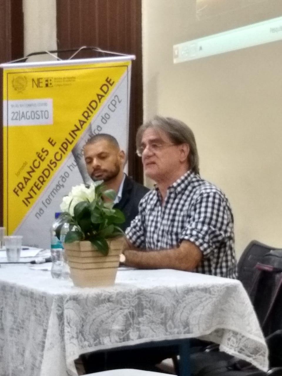 II Jornada NEFB 2019_03