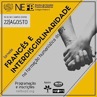 NEFB Jornada 2019 - ARTE REDES SOCIAIS.p