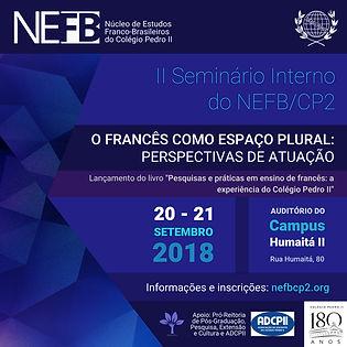 Arte_II_Seminário_NEFB.jpg