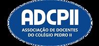 Logo_ADCPII_TRANSPARENTE.png