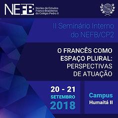 Arte_limpa_II_Seminário_NEFB-min.jpg