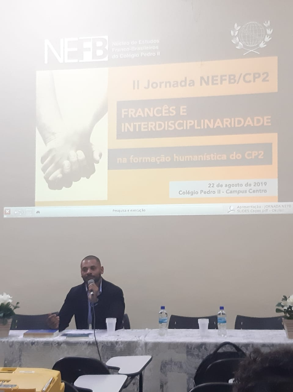 II Jornada NEFB 2019_09